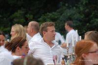 150815-weisses-dinner-33